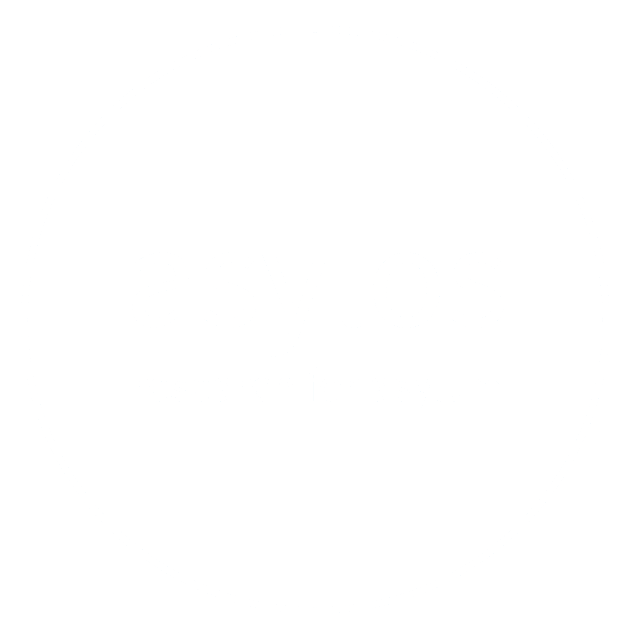 Resources of Asylos